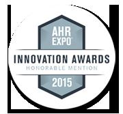 Innovations Awards 2015